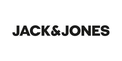 Jack & Jones bei dodenhof