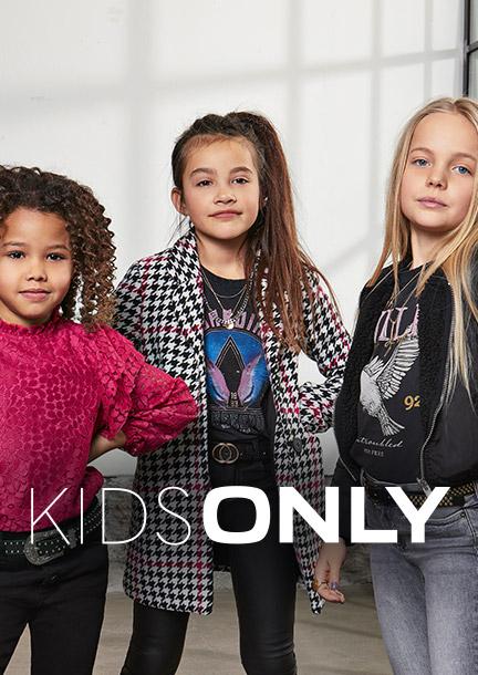 KidsOnly
