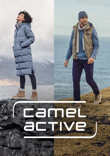 camelactive