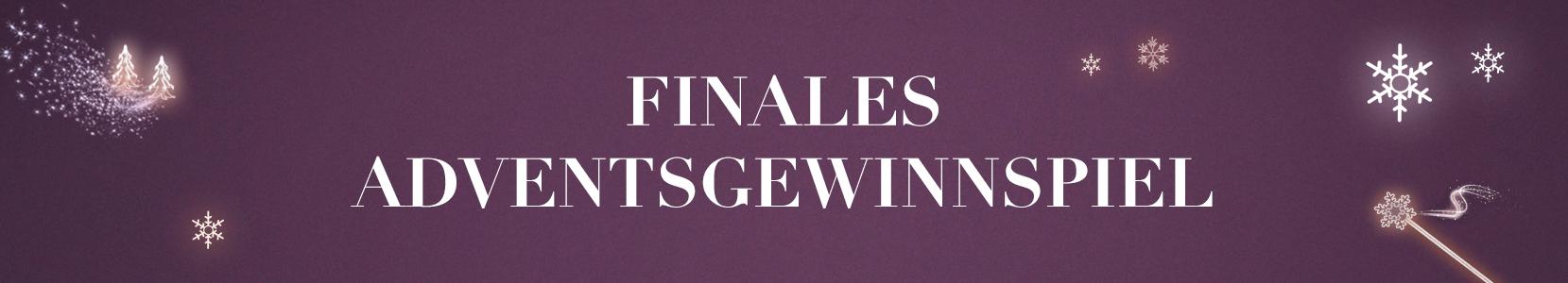 1659x300_Finales-Adventsgewinnspiel