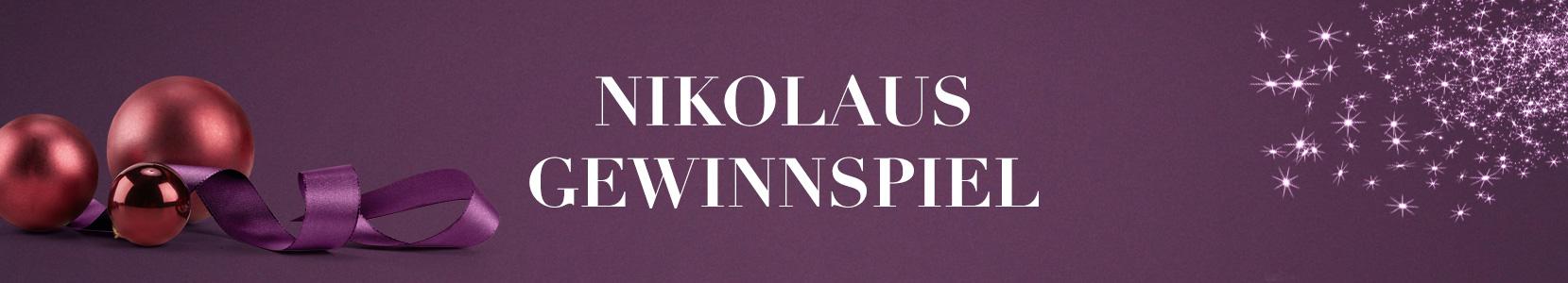 1659x300_Nikolaus_Gewinnspiel-0612