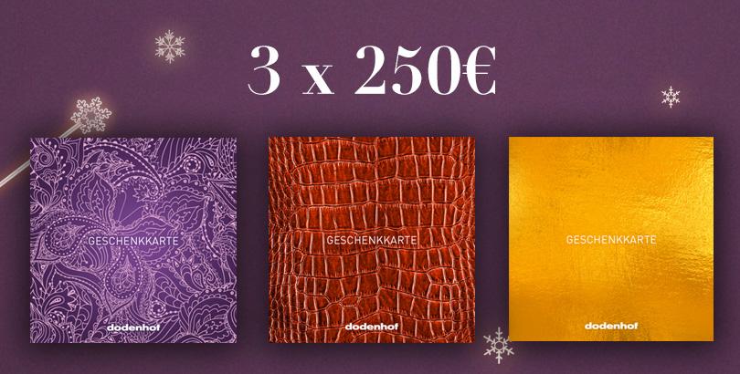 810x410_Finales-Adventsgewinnspiel-Gewinn