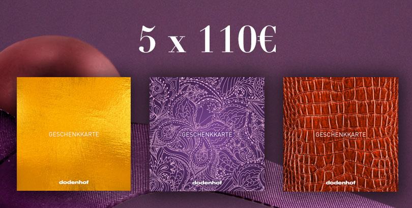 810x410_Nikolaus-Gewinn