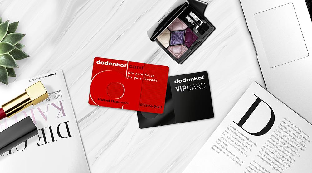 1000x555px-slider-mobil-dodenhof-card