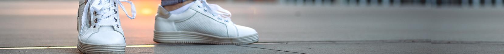 1659x180_Schuhe