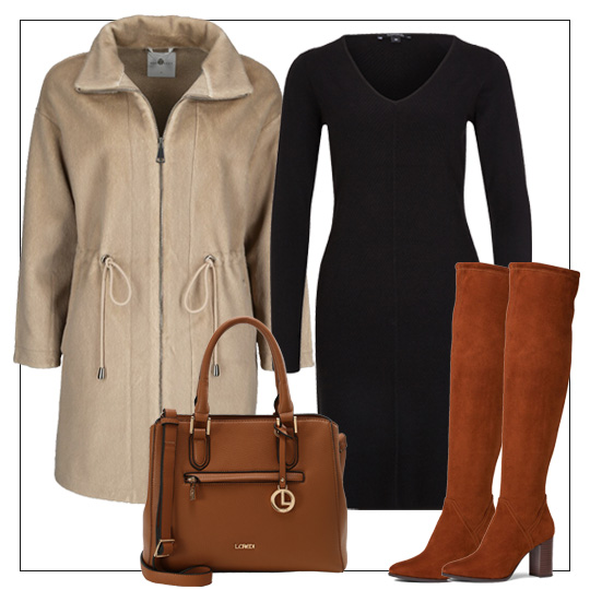 Outfit1_540x540_mobile_1