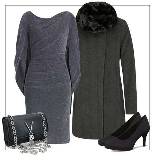 Outfit2_540x540_mobile