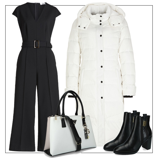 Outfit3_540x540_mobile