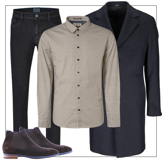 Outfit5_540x540_mobile