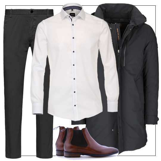 Outfit6_540x540_mobile