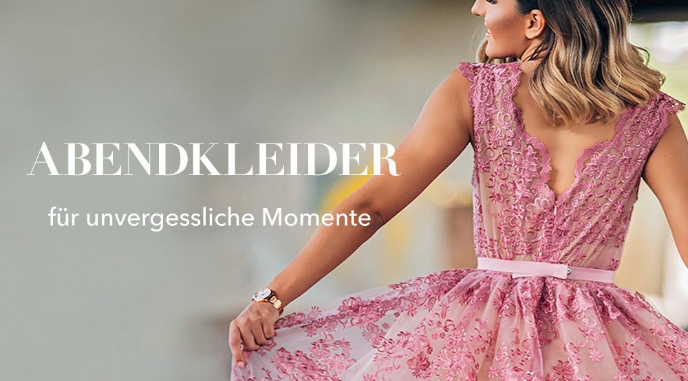 42+ Festtagskleider Damen Nike Hintergrund - Mode Fashion ...