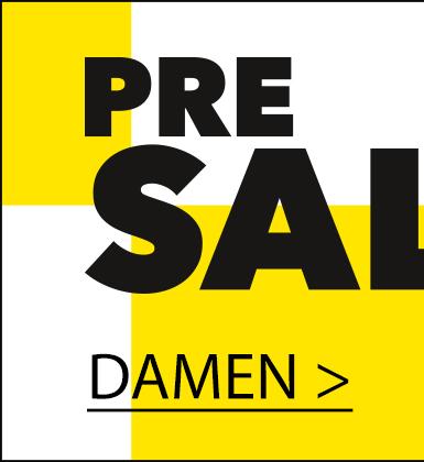 Pre-Sale Damen