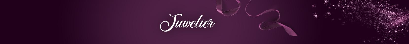 1659x380_Juwelier