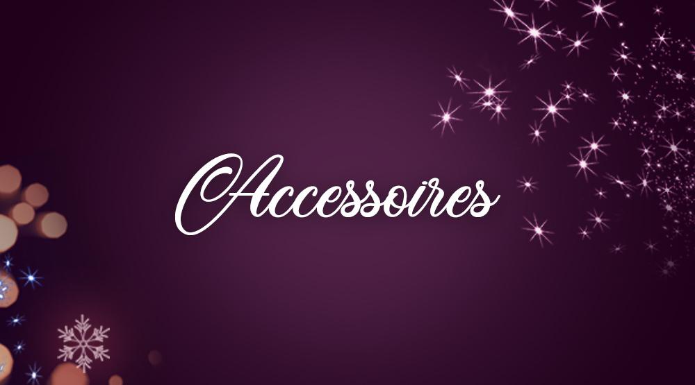 Accesoires_1000x555