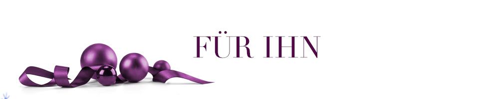 F_r-ihn_1000x200_2