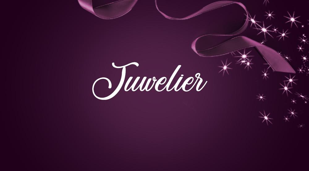 Juwelier_1000x555