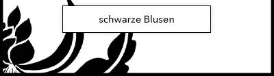 600x400_Abspruenge_Black_White_Blusen_02