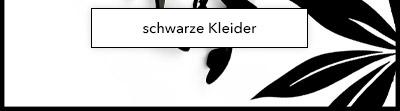 600x400_Abspruenge_Black_White_Kleider_02_1