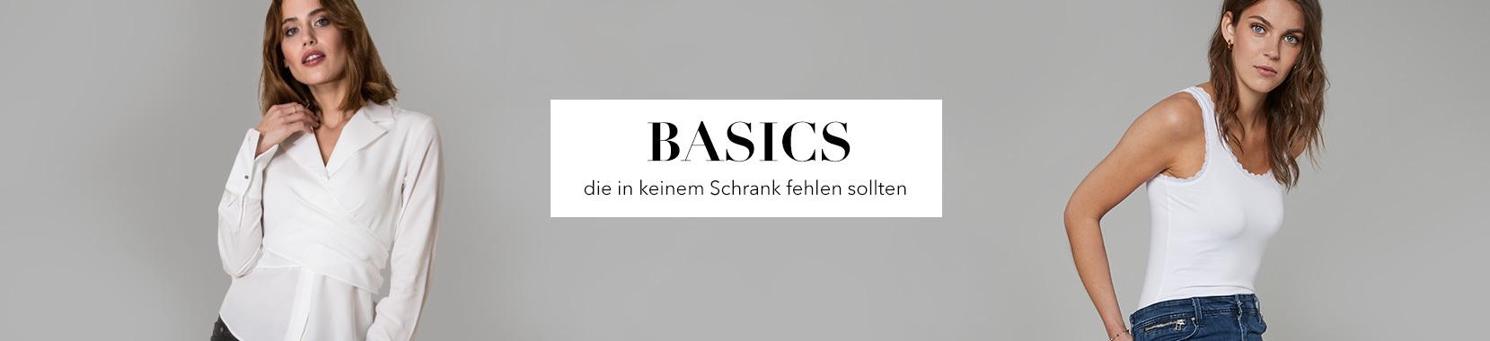 2021-02-Basics-1659x380-Damen-Banner-desktop