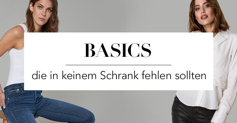 2021-02-Basics-769x389_mobile-Damen_1