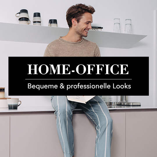 540x540_3erKachel_Homeofficelooks_desktop_Herren_1