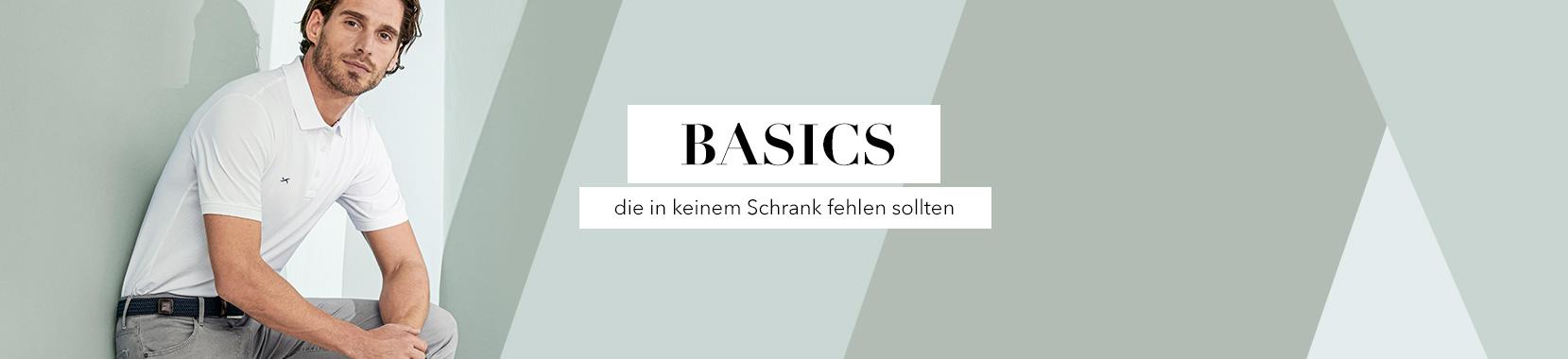 2021-02-Basics-1659x380-Herren-Banner-desktop_1
