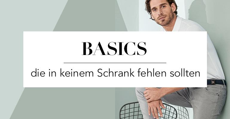 2021-02-Basics-769x389-Herren-Banner-mobile_1