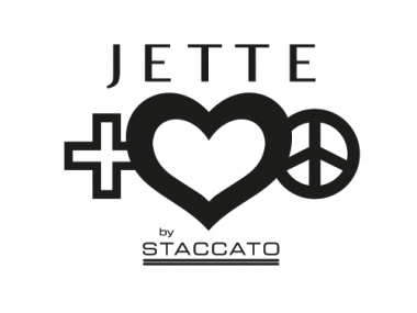client-logo-jette-by-staccato