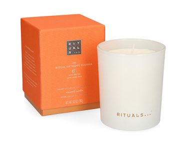 client-product-rituals-03