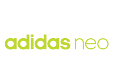 clients-logo-adidas-neo