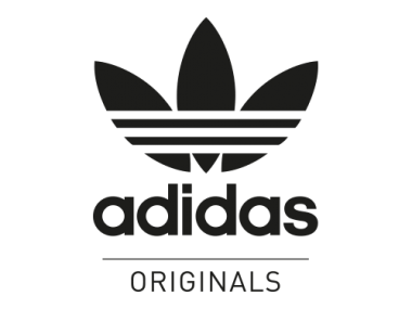 clients-logo-adidas-original
