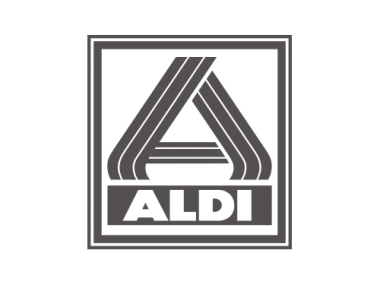 clients-logo-aldi