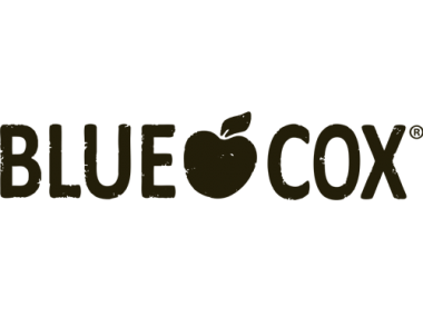 clients-logo-blue-cox