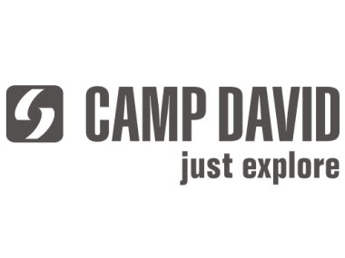 clients-logo-camp-david