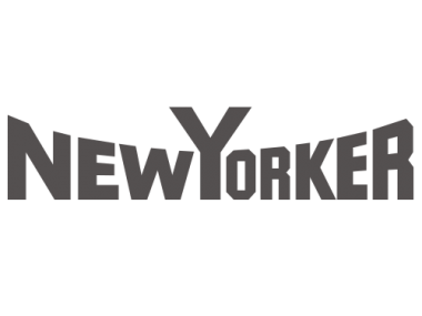 clients-logo-camp-new-yorker