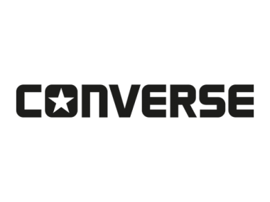 clients-logo-converce
