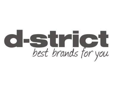 clients-logo-d-strict