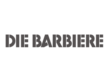 clients-logo-die-barbiere