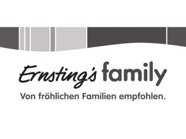 clients-logo-erstings-family