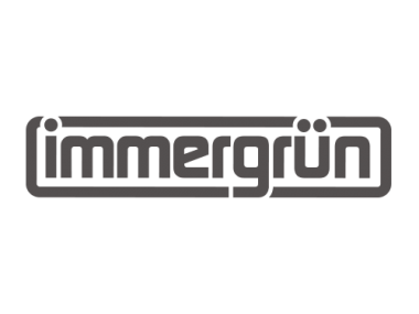 clients-logo-immergruen