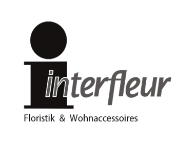 clients-logo-interfleur