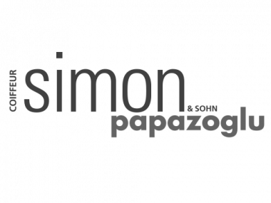clients-logo-papazoglu-bw