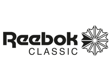 clients-logo-reebok