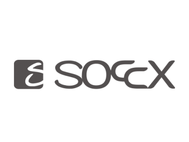 clients-logo-soccx