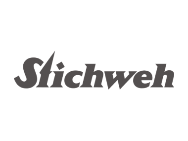 clients-logo-stichweh