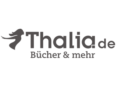 clients-logo-thalia