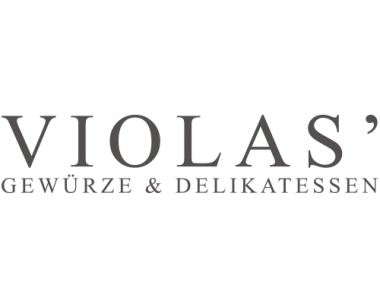 clients-logo-violas
