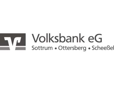 clients-logo-volksbank
