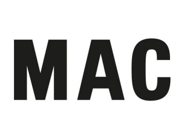 damenmode-logo-mac