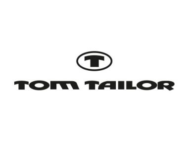 damenmode-logo-tom-tailor